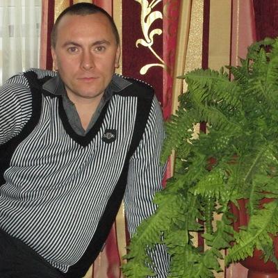 Олег Демьянов, 4 апреля 1984, Чертково, id198474140
