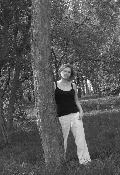 Ирина Храмова, 19 апреля 1998, Кинель, id141591228