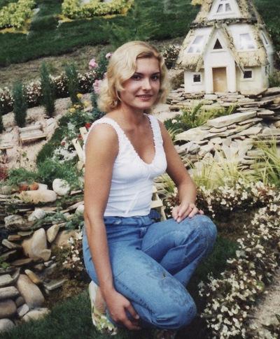 Наталья Бардачова-Зиленина, Киев, id155493250