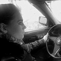 Евгения Левкович, 24 сентября 1990, Санкт-Петербург, id33926409