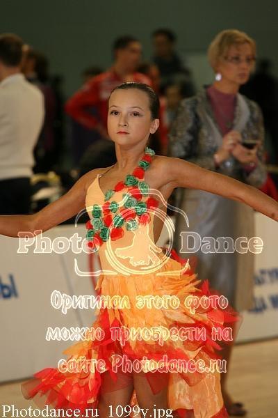 Правила прически для бальных танцев фото