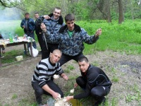 Pavel-pechenyy