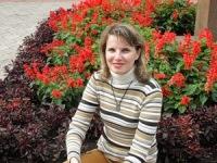 Елена Маратканова, 25 июля , Стерлитамак, id157894356