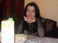 Лиана Дгебуадзе, 6 ноября , Новошахтинск, id164467467