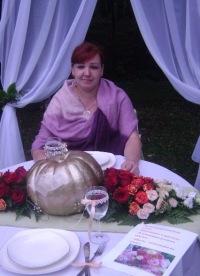 Аня Михайлова, 25 июля , Уфа, id88891343
