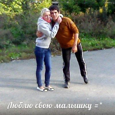 Салават Кочнев, 13 июня 1994, Челябинск, id209257284
