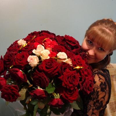Юлия Комова, 9 мая , Нижний Новгород, id25277345