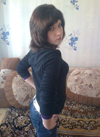 Виктория Акжолова, id184294446