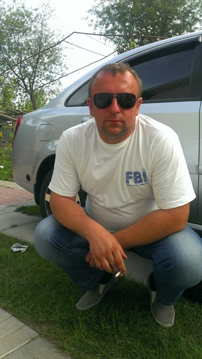 Дмытренко Саша, 5 ноября , Бровары, id192531715