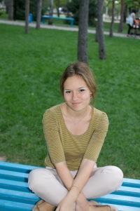 Наталья Суздальская