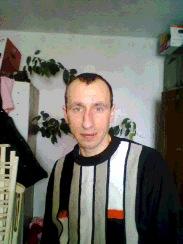 Роман Данюк, 2 января 1986, Новосергиевка, id163169381