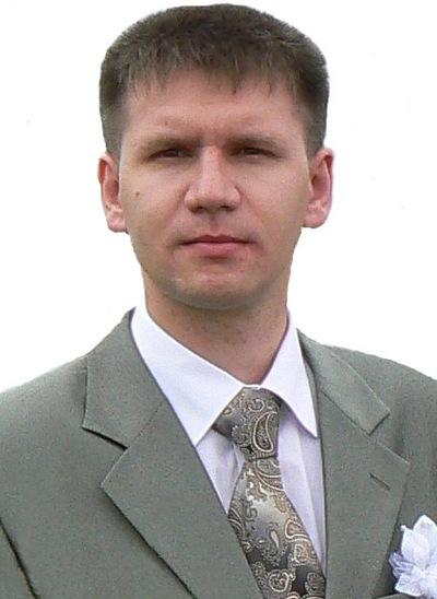Максим Жуков, 22 августа 1982, Тольятти, id8297020