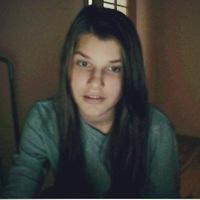 Яна Ганжа, 1 октября , Брянск, id203736293