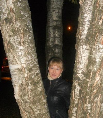 Катенька Сирякова, 30 марта 1994, Вологда, id66424379