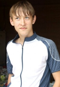 Вадим Осипов, 25 июня , Набережные Челны, id136317412