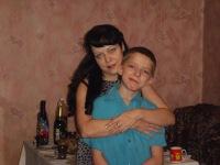 Алена Абанкина, 28 апреля , Новокузнецк, id162305800