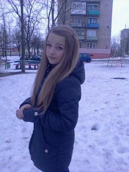 Фото №311374110 со страницы Анастасии Мироновой
