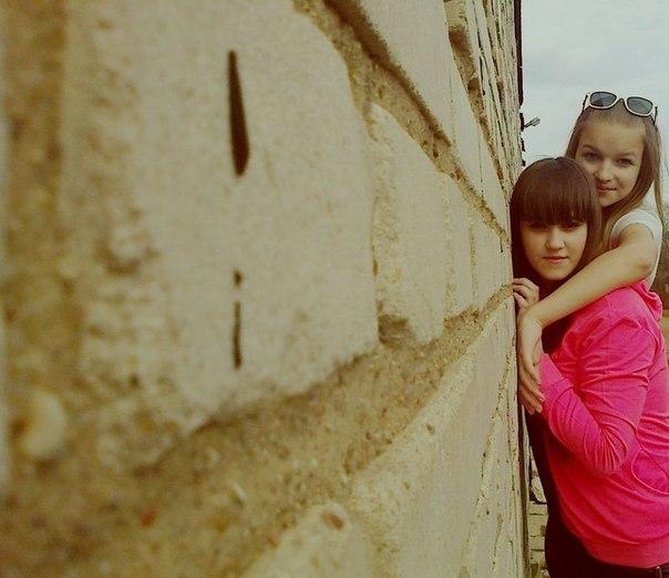 Фото №311433859 со страницы Анастасии Мироновой