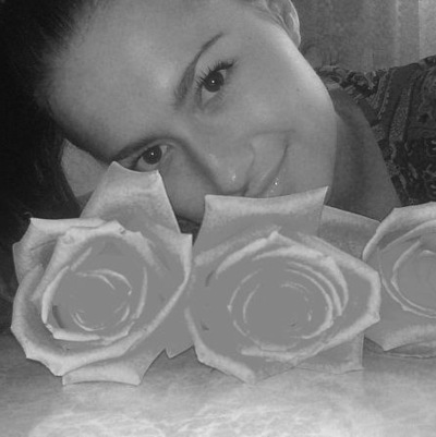Екатерина Худякова, 16 июля , Барнаул, id32320072