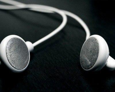 музыка я без тебя: