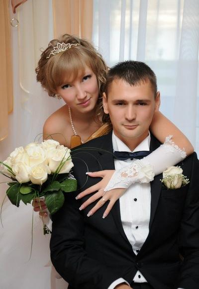 Настюша Новак, 9 февраля , Минск, id72432474
