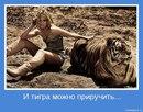 София Лебедева фото #3
