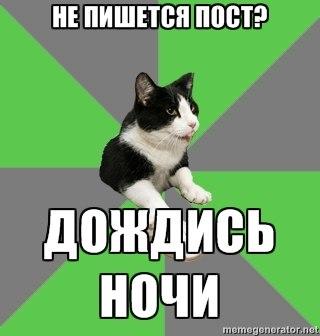 http://cs301110.userapi.com/v301110954/3528/fK0tyCEJkJc.jpg