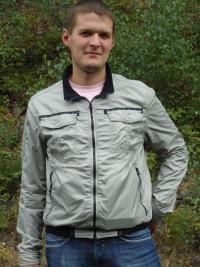 Евгений Козин, 28 апреля , Серов, id162305801