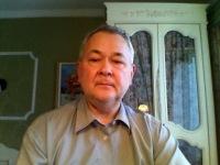 Раис Хакимов, 4 июня , Санкт-Петербург, id163076581