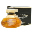 Отзывы о интернет магазине parfum oae ru - Вся парфюмерия.