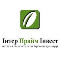 Тов-Інтер-Прайм-Інвест Насіннєва-Компанія, 23 июня , Киев, id223791467