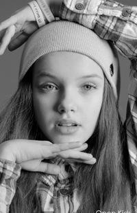 Валерия Пургина