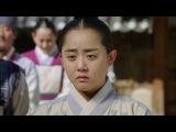 [HOT] 불의 여신 정이 28회 - 조선 최초의 여성 사기장, 문근영! 전광렬은 모든 것을