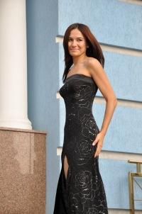 Зиля Мармеладка, 30 января , Казань, id15067448