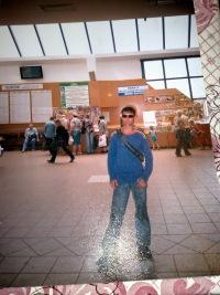 Сунатулло Гуфронов, 2 марта 1986, Набережные Челны, id157894360