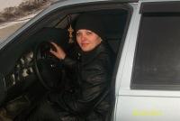 Любовь Белослудцева, 21 марта , Тюмень, id164803134