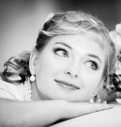 Анна Балалуева, 3 марта 1988, Киев, id12241009