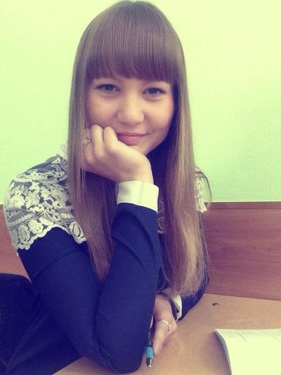 Ирина Дьякова, 15 августа , Новокузнецк, id43040268