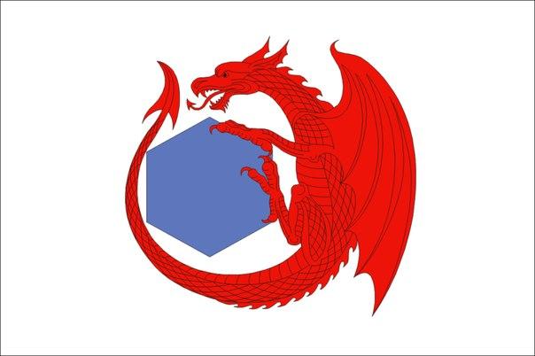 герб оборотней