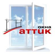 Компания окна аттик отзывы сотрудников