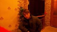 Игорь Никонов, 6 апреля , Истра, id160142361
