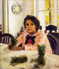 Ольга Мельник, 3 июля 1986, Рязань, id17370803