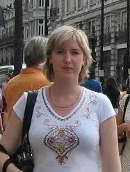 Ирина Сорокина, 22 февраля , Санкт-Петербург, id53094182