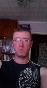 Валерий Гуськов, 11 октября , Рыбинск, id69827237