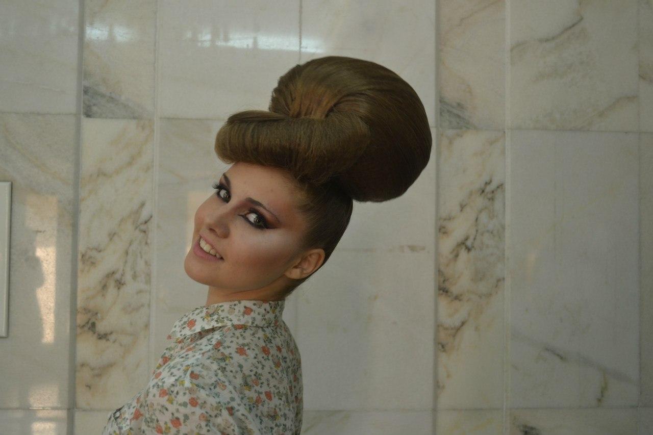Екатерина Поздеева, Новосибирск - фото №8