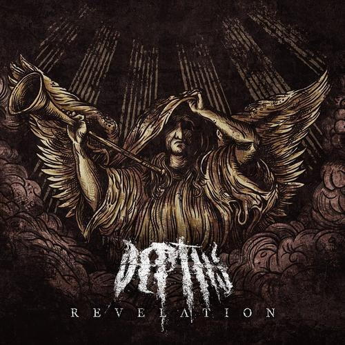 Depths - Revelation (2012)