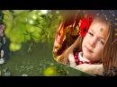 Glowwarm Proshow Producer Template For children from Aleina