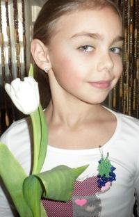 Кристя Китайчук, 17 сентября , Омск, id165089600