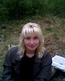 Гуля Костенко, 12 июня 1977, Калуга, id177559074