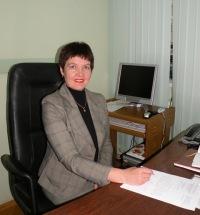 Татьяна Пирогова, 25 декабря 1980, Одесса, id180447483